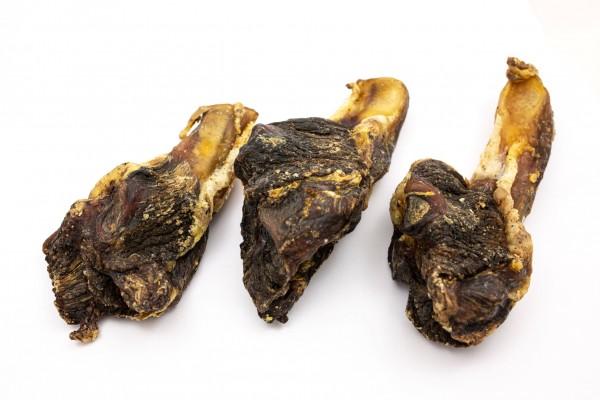 Ochsenziemer- Fleischkeule